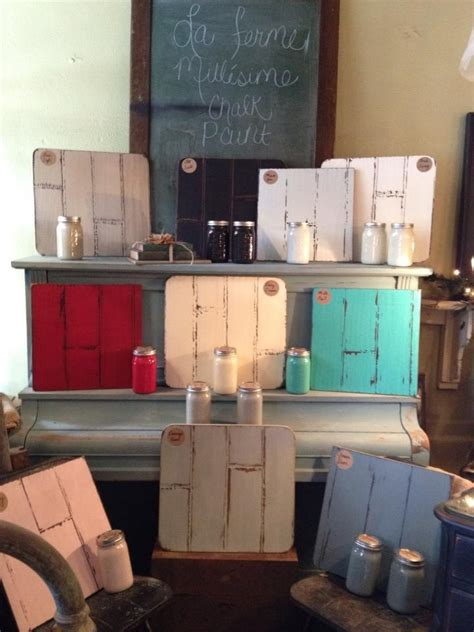 chalk paint kingwood tx 190 best paints and finishes images on