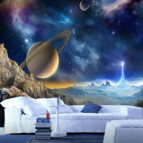 outer space wall mural amazing free wallpapers promotion shop for promotional