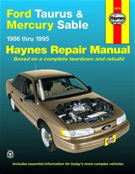 manual repair autos 2008 ford crown victoria navigation system 2008 ford crown victoria grand marquis service manual html autos weblog