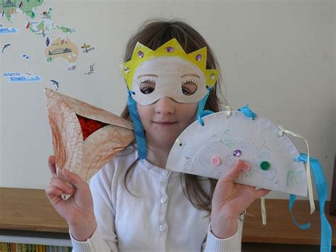 purim crafts for purim crafts holidays