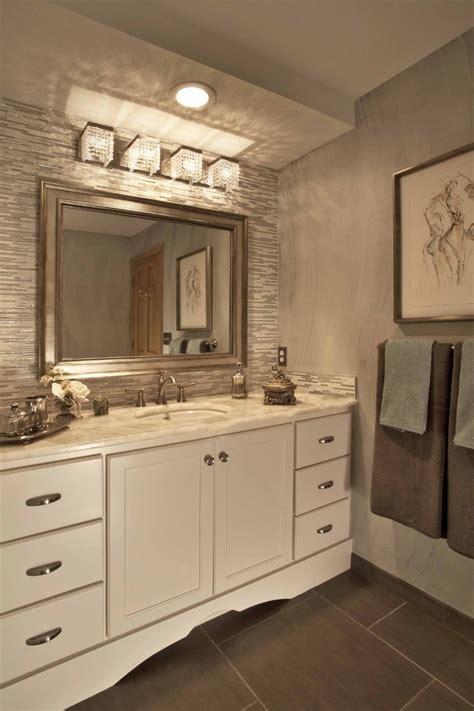 traditional bathroom light fixtures bathroom light fixtures ideas bathroom traditional with