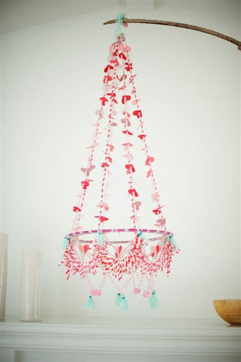 paper chandelier decorations 1000 images about pajaki on crafting house