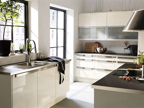kitchen ikea ideas amazing of top ikea kitchens best home interior and archi 324