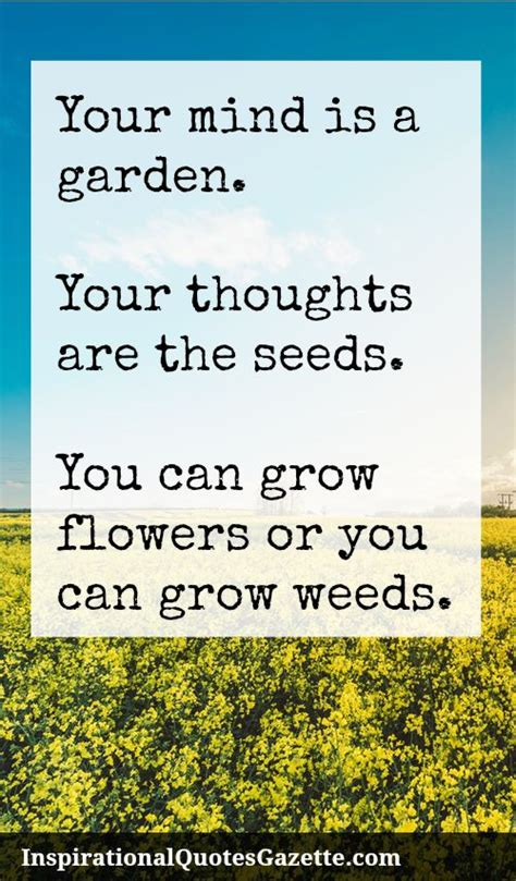 quotes on gardens and flowers best 25 sunflower quotes ideas on sunflower