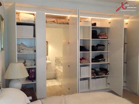 basement bedroom ideas bedroom basement conversion company ideas basements