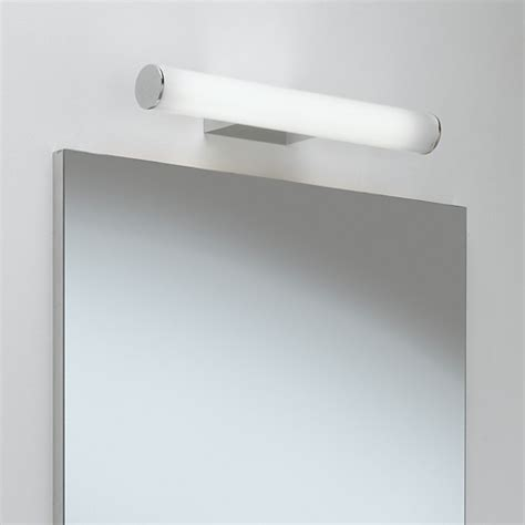 bathroom mirrors led lights dio led bathroom mirror light 7101 the lighting superstore