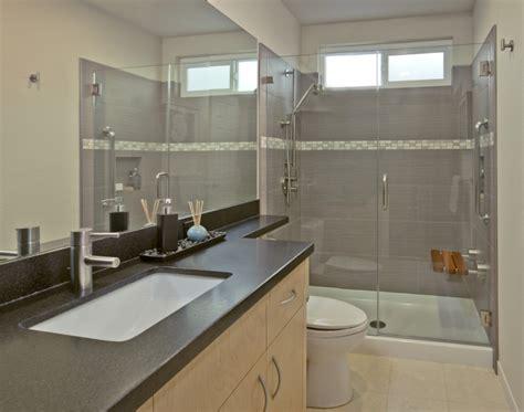 small bathroom remodel designs 15 small bathroom remodel designs ideas design trends