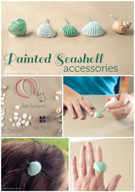 easy diy crafts for 31 incredibly cool diy crafts using nail diy