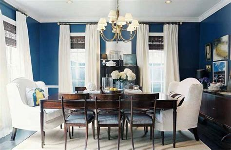 paint colors for living dining room in style dining room paint color ideas design and