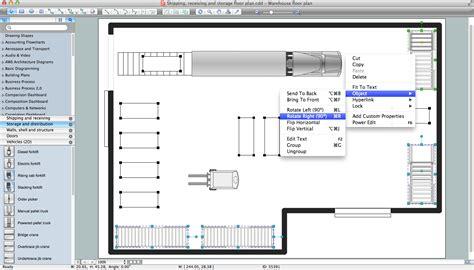 business floor plan software 100 3d floor plan software for floor plans app new