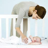 teach your baby to sleep in just 7 days