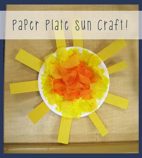 weather craft for 1000 ideas about weather crafts on weather