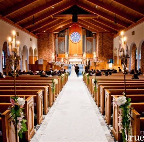 church decorating ideas for church wedding decoration ideas archives