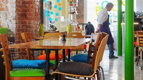 restaurant 750g la table porte de versailles 224 75015 vaugirard menu avis prix et