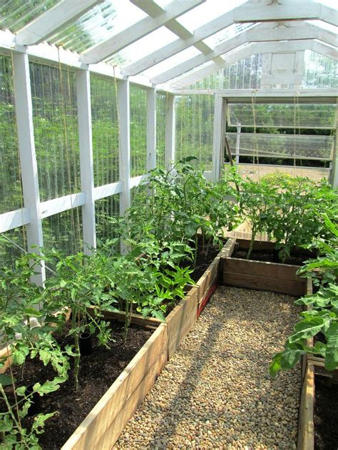 greenhouse designs floor plans 17 best ideas about small greenhouse on