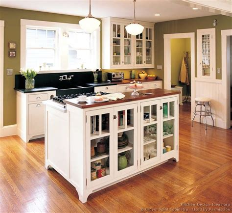 kitchen cabinet islands designs pictures of kitchens traditional white kitchen