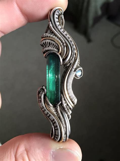 wire wrapping 25 best ideas about wire wrap on wire wrap