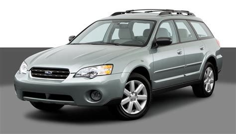 how it works cars 2001 subaru outback electronic toll collection amazon com 2006 subaru outback reviews images and specs vehicles