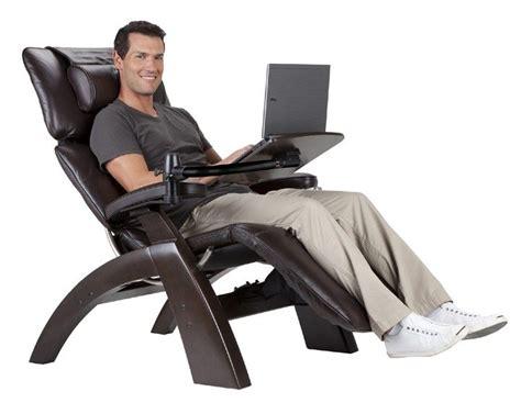 Tablet Arm Chair Desk by Chair Desk Buscar Con Tablet Arm Chair