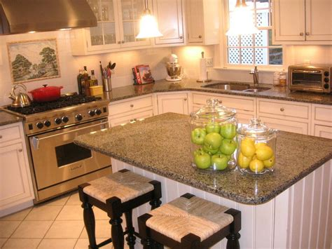 decorating ideas for kitchen countertops what colour countertops on white kitchen cabinets pip thenest