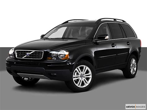 Smothers Volvo by Volvo Xc90 V8 For Sale Savings From 23 239