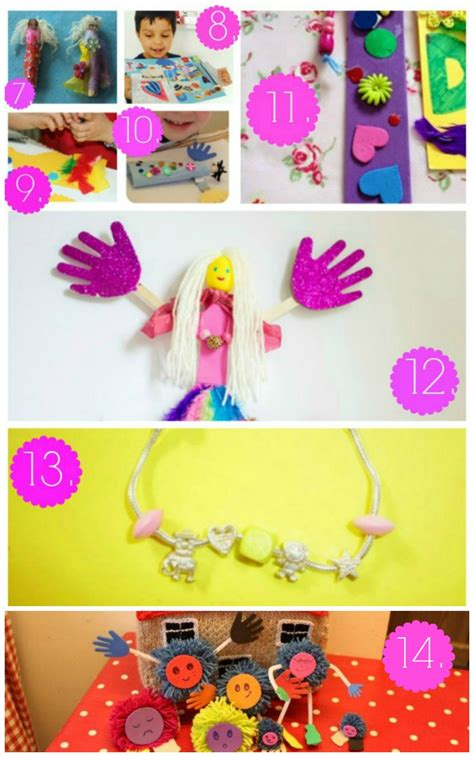 kid craft ideas for summer summer crafts for up tots 100