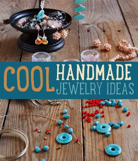 jewelry ideas to make and sell handmade jewelry jewelry and make and sell on