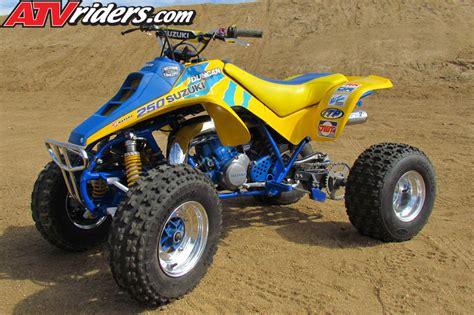 Suzuki Lt250r by Pin Suzuki Lt250r Parts Ajilbab Portal On