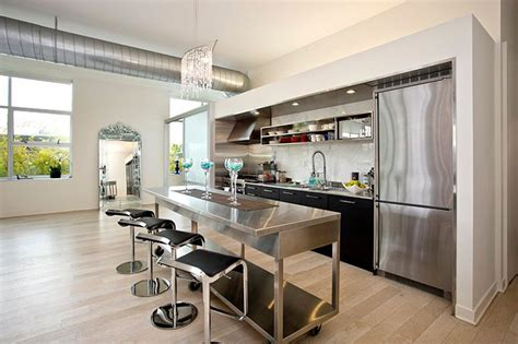 one wall kitchen layout ideas the best 24 ideas of one wall kitchen layout and design