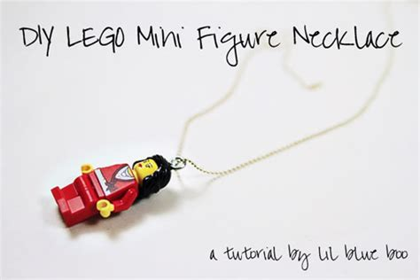 how to make lego jewelry 34 diy lego crafts ideas to build with bricks