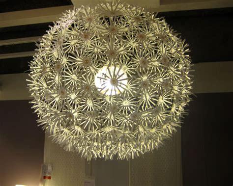 white chandelier ikea ikea chandelier jpg 500 215 400 entriguesalondayspa