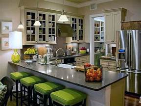kitchen design tips kitchen counter decor ideas kitchen decor design ideas