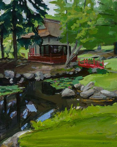 acrylic paint japanese 17 best images about my acrylic paintings on