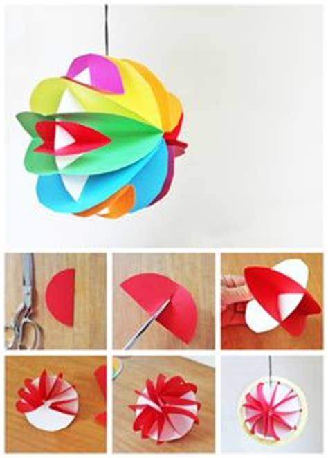easy to make paper crafts paper crafts for children on origami paper