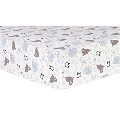 polar crib bedding polar crib bedding buy polar crib