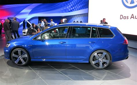 volkswagen golf r variant wagon volkswagen golf r variant the vw is a wagon