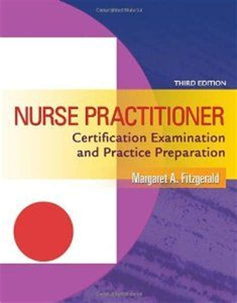 practitioner certification examination and practice preparation practitioner certification examination and practice