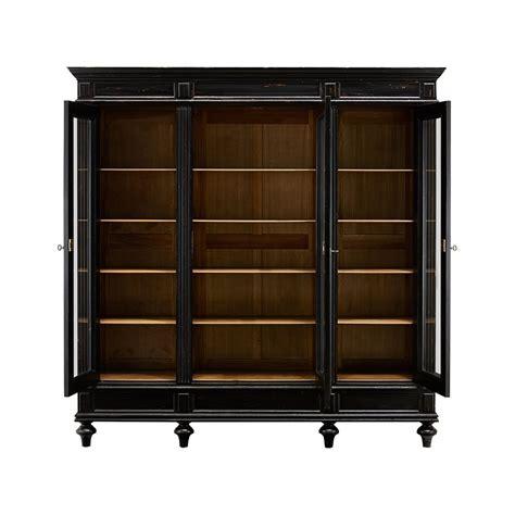 bookshelves for living room living room cabinets unique bookshelves american hwy