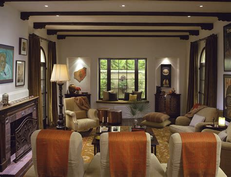 mediterranean home decor rustic with modern appeal mediterranean decor style