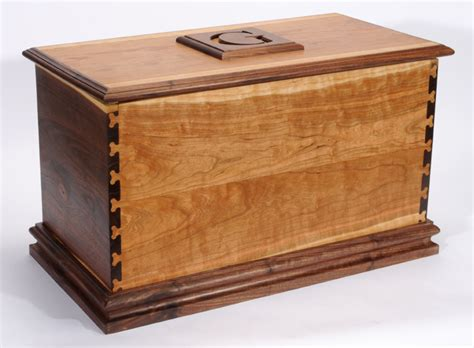 box plans woodworking wood chest plans new from foreigntradex