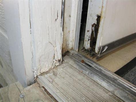 wooden exterior door sills images of wooden exterior door sills woonv handle idea