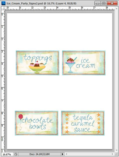 make your own place cards diy decorations place cards table cards home