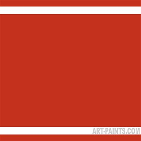 paint colors orange orange artist watercolor paints 1001 orange
