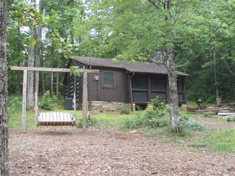 table rock state park cabins table rock state park cabins pickens carolina sur