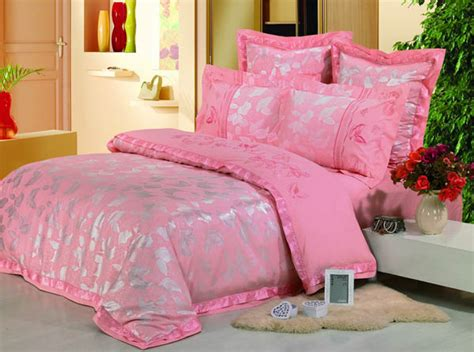 pink and orange bedding sets pink bedding sets 28 images yellow orange and pink