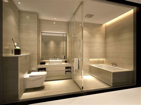 Luxury Spa Bathrooms by Design Studio Luxury Bathroom Design Elements Puccini