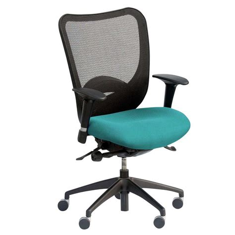 cheap chairs cheap desk chair as wise decision