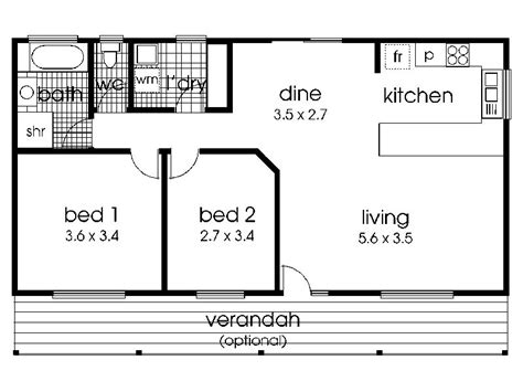 2 bedroom house floor plans 2 bedroom house plans 25 more 2 bedroom 3d floor plans