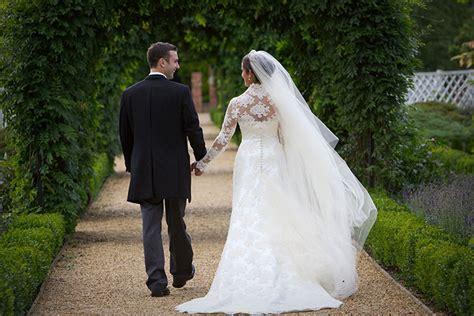 187 Bride And Groom Woodyatt Warner Wedding Planner