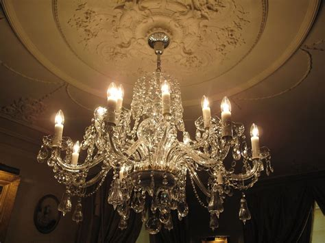 antique chandeliers chandelier glamorous chandeliers for sale